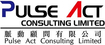 Pulse Act Consulting Limited